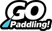 Go Paddling